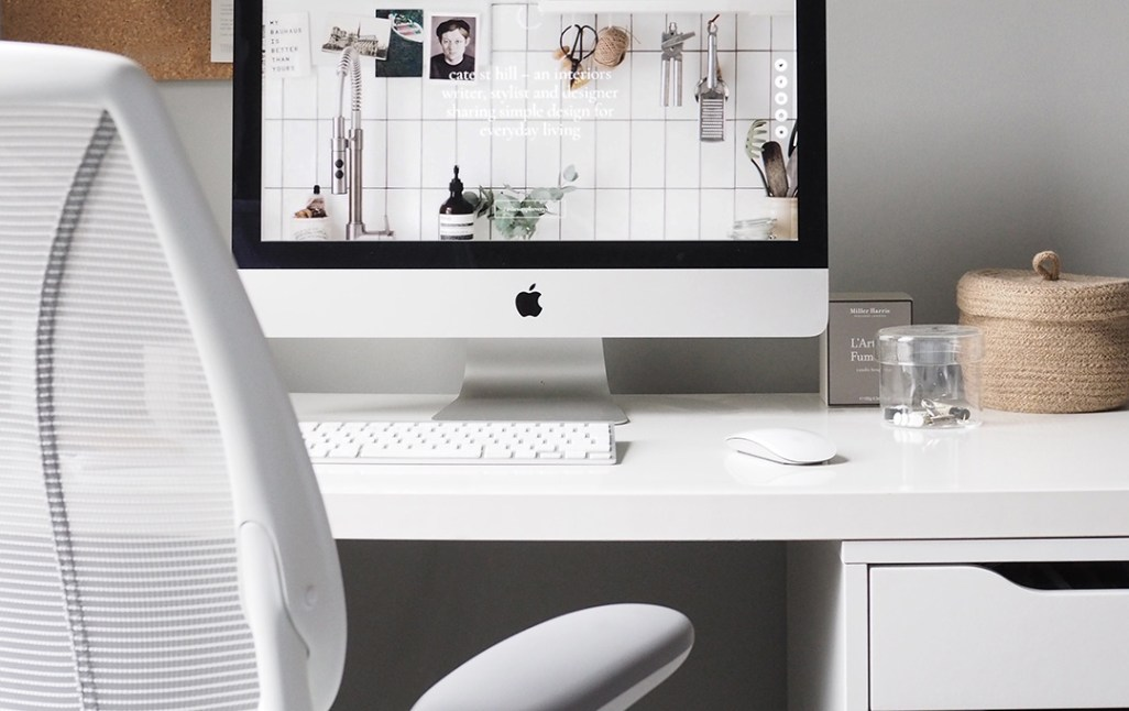Jakie krzesło biurowe potrzebuję? Cheklista wyboru fotela