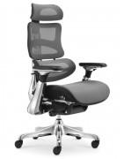 Krzesła do biura oraz obrotowe ergonomiczne fotele - Warszawa | sklep