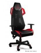 Krzesła biurowe i fotele: Warszawa || Fotelewarszawa.pl
