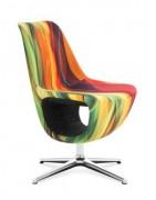 Krzesła biurowe - komfortowe i eleganckie | Warszawa | sklep