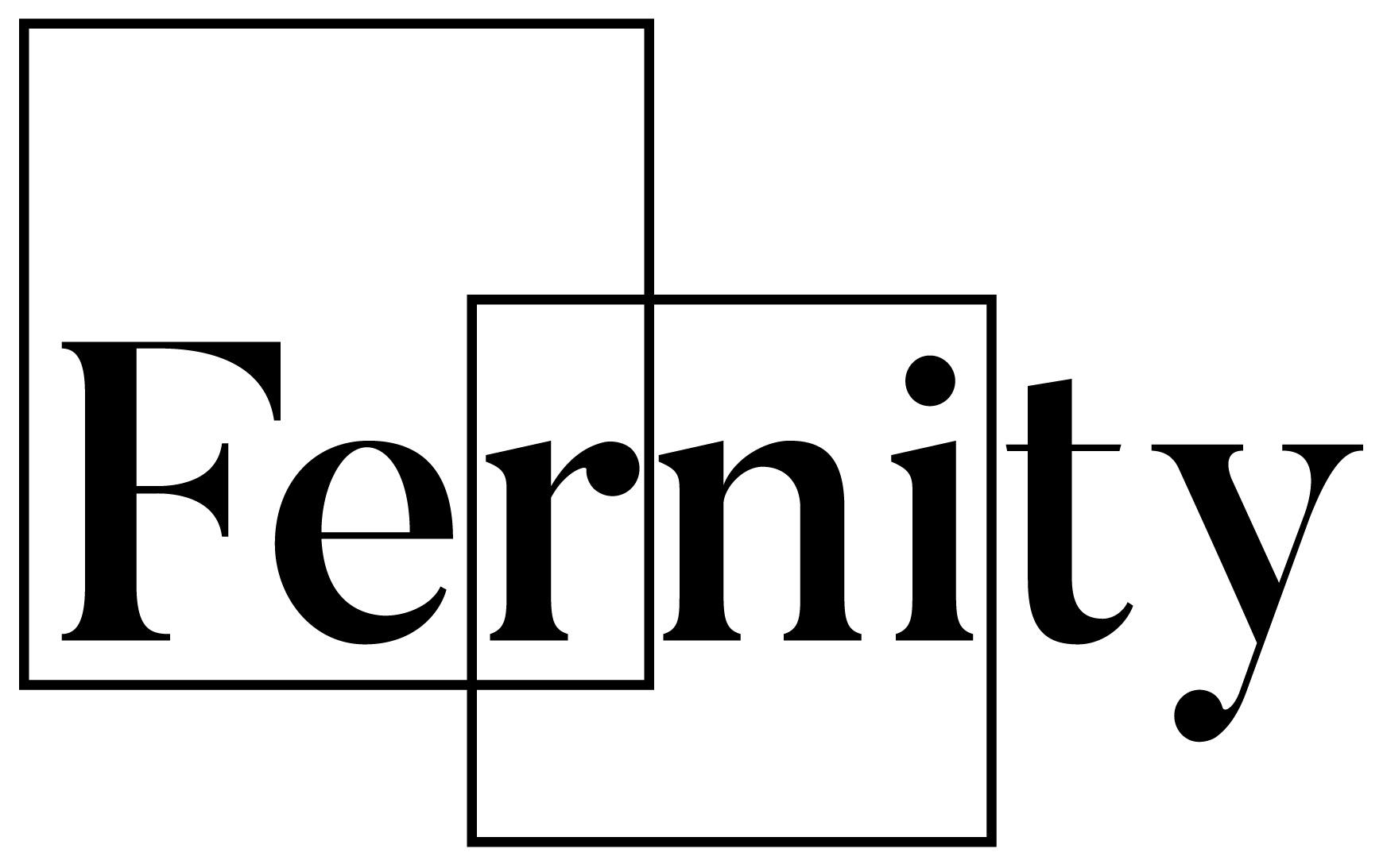 fernity