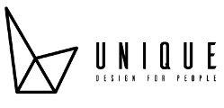 logo-line-small